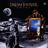 echange, troc Dream Theater - Awake