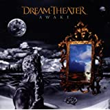 Awakeby Dream Theater