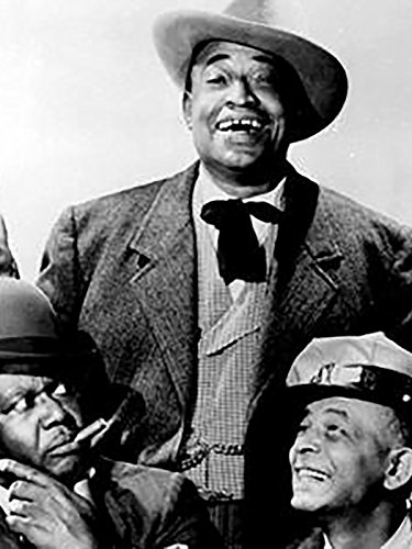 blacks on television amos andy essay One of the first blacks to perform in blackface for white audiences was the man who invented tap dancing, william amos 'n' andy on radio and tv early television and the civil rights movement when integration.
