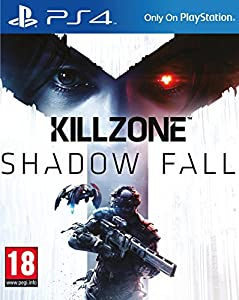 Third Party - Killzone : Shadow Fall Occasion [ PS4 ] - 0711719275176 by Third Party