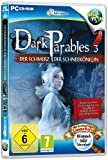 Dark Parables 3