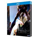 Evangelion: 1.11 You Are (Not) Alone [Blu-ray] ~ Allison Keith-Shipp