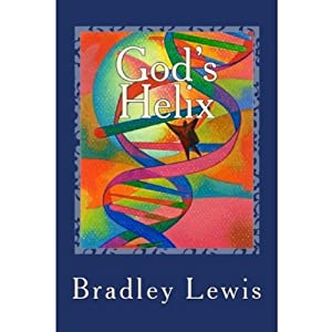 God's Helix Audiobook