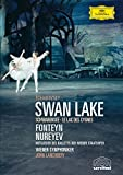 Peter Tchaikovsky:Swan Lake