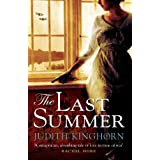 The Last Summerby Judith Kinghorn