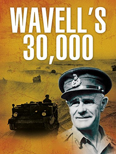 Wavell's 30000