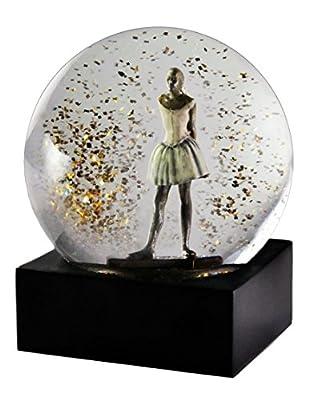 Fine Art Snow Globes By CoolSnowGlobes - Monet, Van Gogh, Degas, Seurat, Klimt...