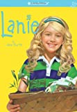 Lanie (Girl of the Year (Quality))