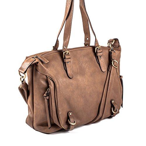 maddox-messenger-bag-brown