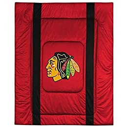 Chicago Blackhawks NHL