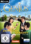Genius - Im Zentrum der Macht
