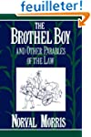 The Brothel Boy and Other Parables of...