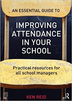 School Attendance Improvement Strategies