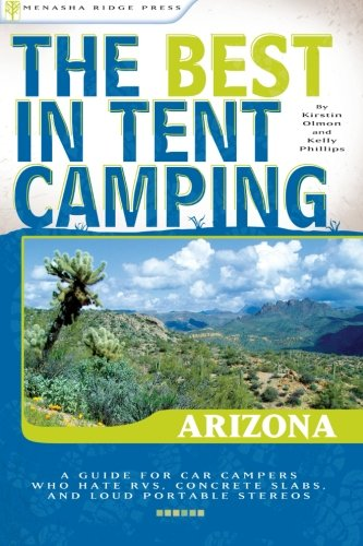 The-Best-in-Tent-Camping-Arizona-Best-Tent-Camping