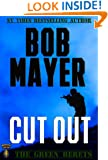Cut Out: The Green Berets