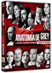 Anatomia de Grey - Temporada 7 [DVD]