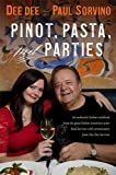 img - for Pinot, Pasta, and Parties book / textbook / text book