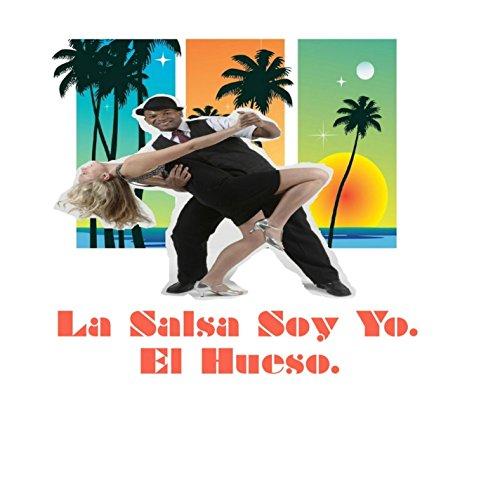 La Salsa Soy Yo (Yo Soy La Salsa compare prices)