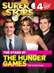 Superstars! The Stars of The Hunger G...