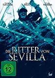 Die Ritter von Sevilla