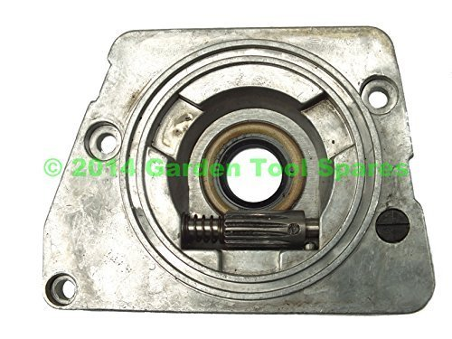 HUSQVARNA 268 OIL PUMP ASSEMBLY REPLACES 501512501 NEW