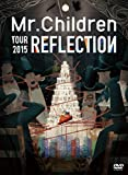 「REFLECTION{ Live&Film}」DVD -
