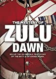 The Mystery Of Zulu Dawn [DVD]