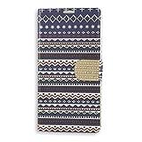 RedMango Diamond Clutch Flip Cover Case Book Cover For Asus Zenfone 5 (Design 5)