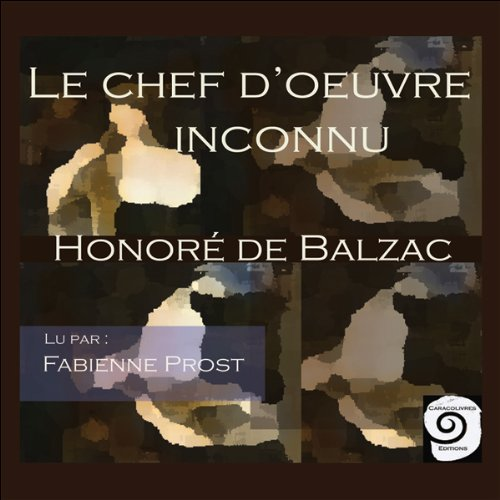 le-chef-doeuvre-inconnu