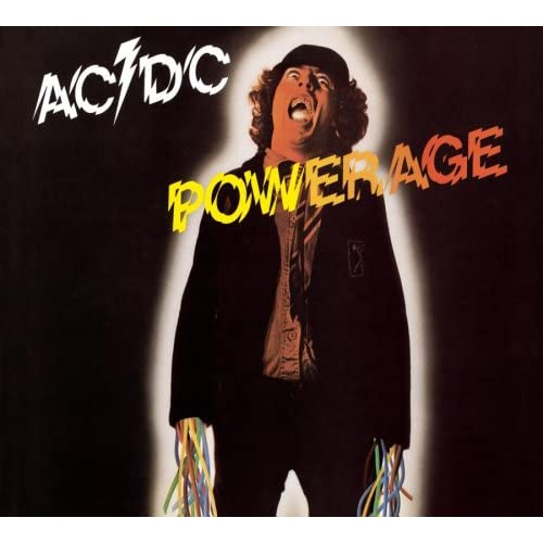 Powerage-Dlx-AC-DC-CD