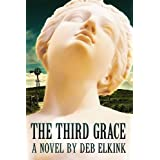 The Third Graceby Deb Elkink