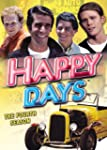 Happy Days: Fourth Season [DVD] [Regi...