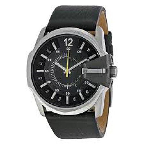 diesel-mens-49mm-chronograph-black-calfskin-stainless-steel-case-watch-dz1295