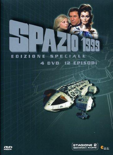 spazio-1999-stagione-02-02-special-edition-4-dvd