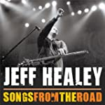 SONGS FROM THE ROAD(CD+DVD)