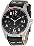 Hamilton Khaki Officer Series Mens Watch H70615733