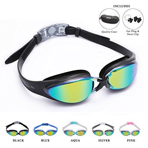 gafas-de-natacion-experto-por-bezzee-pro-lente-de-color-gafas-anti-niebla-hermetico-ajustable-100-ga