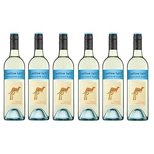 yellow-tail-sauvignon-blanc-case-of-6-bottles