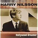 Hollywood Dreamer