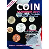 Coin Yearbook 2011by John W. Mussell