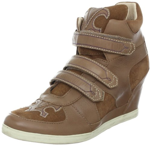 Rev Koolaburra Women's Preston Fashion Sneaker