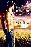 Risvegliarsi in uno strano posto (Italian Edition)