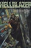 Hellblazer: Hooked (1848568002) by Milligan, Peter