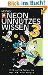Unn�tzes Wissen 3: Neue 1374 skurrile...
