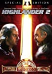 Highlander 2: The Quickening - Specia...
