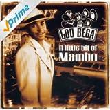 Mambo No. 5 (A Little Bit Of...)