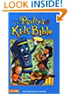 Psalty's Kids Bible Revised