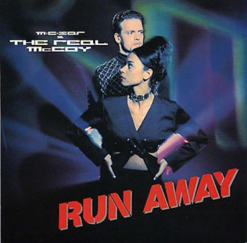 Real McCoy - Fetenhits Eurodance Classics 1992-1996 - Zortam Music