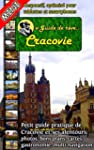 e-Guide de r�ve MINI: Cracovie