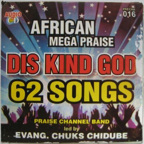 african-mega-praise-dis-kind-god-cd-album-includes-the-smash-hit-double-double